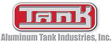 Aluminum tank industries