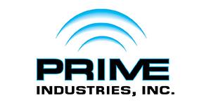 prime industries