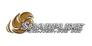 sharpline
