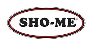 shome