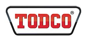 todco