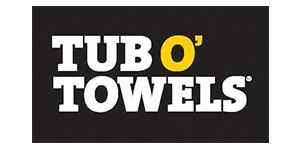 tubo towels