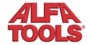 alfa tools
