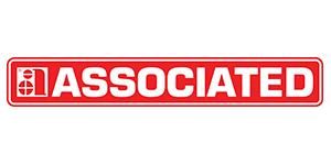 associeated