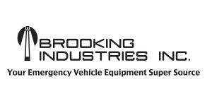 brooking industries
