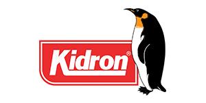 kidron