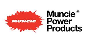 muncie power